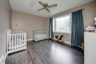 Photo 21: 12336 135 Street in Edmonton: Zone 04 House for sale : MLS®# E4173684