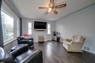 Photo 3: 12336 135 Street in Edmonton: Zone 04 House for sale : MLS®# E4173684