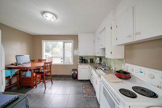 Photo 9: 12336 135 Street in Edmonton: Zone 04 House for sale : MLS®# E4173684