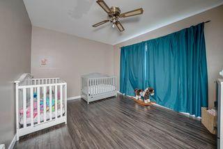 Photo 22: 12336 135 Street in Edmonton: Zone 04 House for sale : MLS®# E4173684