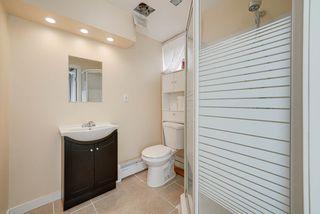 Photo 28: 12336 135 Street in Edmonton: Zone 04 House for sale : MLS®# E4173684