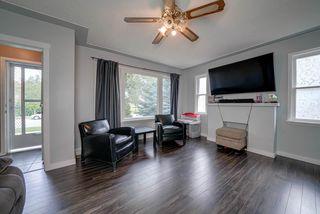 Photo 5: 12336 135 Street in Edmonton: Zone 04 House for sale : MLS®# E4173684