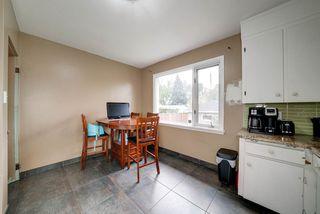 Photo 10: 12336 135 Street in Edmonton: Zone 04 House for sale : MLS®# E4173684