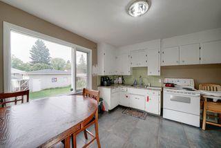 Photo 15: 12336 135 Street in Edmonton: Zone 04 House for sale : MLS®# E4173684
