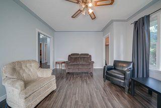 Photo 8: 12336 135 Street in Edmonton: Zone 04 House for sale : MLS®# E4173684
