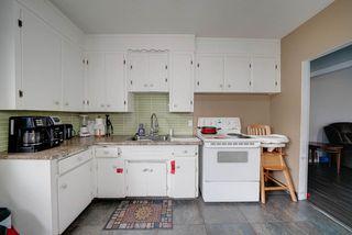 Photo 14: 12336 135 Street in Edmonton: Zone 04 House for sale : MLS®# E4173684