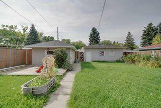 Photo 29: 12336 135 Street in Edmonton: Zone 04 House for sale : MLS®# E4173684