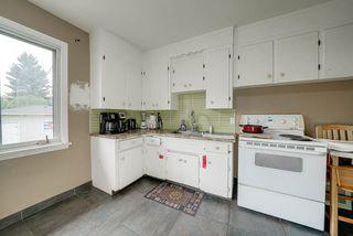 Photo 16: 12336 135 Street in Edmonton: Zone 04 House for sale : MLS®# E4173684