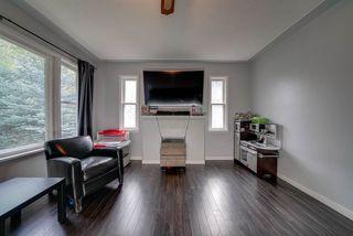 Photo 4: 12336 135 Street in Edmonton: Zone 04 House for sale : MLS®# E4173684