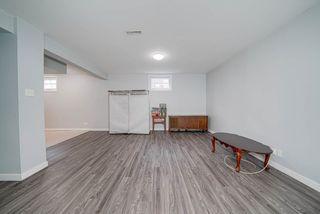Photo 26: 12336 135 Street in Edmonton: Zone 04 House for sale : MLS®# E4173684