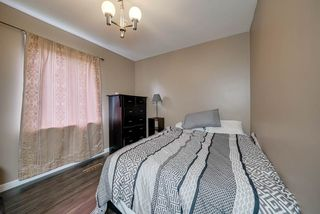 Photo 19: 12336 135 Street in Edmonton: Zone 04 House for sale : MLS®# E4173684