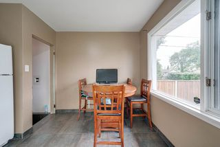 Photo 11: 12336 135 Street in Edmonton: Zone 04 House for sale : MLS®# E4173684