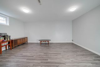Photo 25: 12336 135 Street in Edmonton: Zone 04 House for sale : MLS®# E4173684