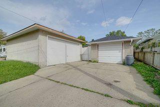 Photo 30: 12336 135 Street in Edmonton: Zone 04 House for sale : MLS®# E4173684