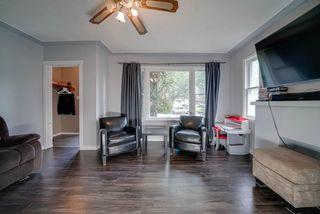 Photo 6: 12336 135 Street in Edmonton: Zone 04 House for sale : MLS®# E4173684