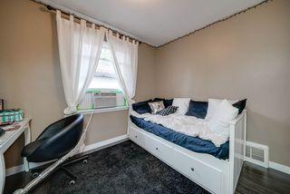 Photo 20: 12336 135 Street in Edmonton: Zone 04 House for sale : MLS®# E4173684