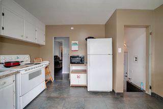 Photo 13: 12336 135 Street in Edmonton: Zone 04 House for sale : MLS®# E4173684