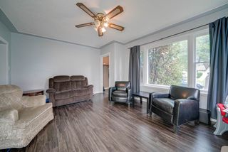 Photo 7: 12336 135 Street in Edmonton: Zone 04 House for sale : MLS®# E4173684