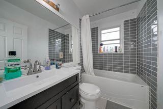Photo 18: 12336 135 Street in Edmonton: Zone 04 House for sale : MLS®# E4173684