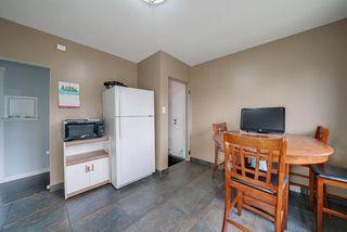 Photo 12: 12336 135 Street in Edmonton: Zone 04 House for sale : MLS®# E4173684
