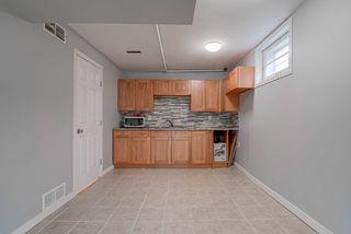 Photo 27: 12336 135 Street in Edmonton: Zone 04 House for sale : MLS®# E4173684