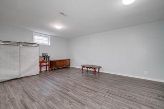 Photo 24: 12336 135 Street in Edmonton: Zone 04 House for sale : MLS®# E4173684