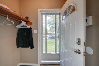 Photo 2: 12336 135 Street in Edmonton: Zone 04 House for sale : MLS®# E4173684