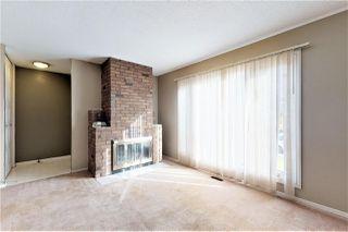 Photo 3: 17254 104 Street in Edmonton: Zone 27 House Half Duplex for sale : MLS®# E4176861