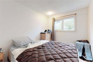 Photo 13: 17254 104 Street in Edmonton: Zone 27 House Half Duplex for sale : MLS®# E4176861