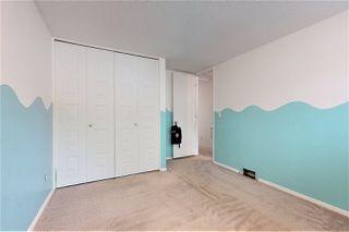 Photo 15: 17254 104 Street in Edmonton: Zone 27 House Half Duplex for sale : MLS®# E4176861
