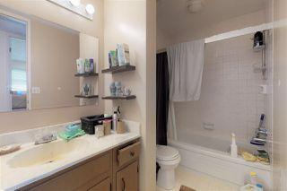 Photo 11: 17254 104 Street in Edmonton: Zone 27 House Half Duplex for sale : MLS®# E4176861