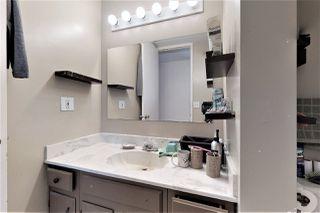 Photo 17: 17254 104 Street in Edmonton: Zone 27 House Half Duplex for sale : MLS®# E4176861