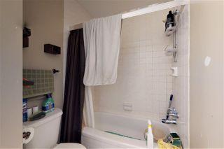 Photo 16: 17254 104 Street in Edmonton: Zone 27 House Half Duplex for sale : MLS®# E4176861