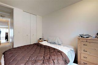 Photo 14: 17254 104 Street in Edmonton: Zone 27 House Half Duplex for sale : MLS®# E4176861