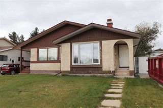 Photo 1: 17254 104 Street in Edmonton: Zone 27 House Half Duplex for sale : MLS®# E4176861