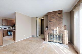 Photo 4: 17254 104 Street in Edmonton: Zone 27 House Half Duplex for sale : MLS®# E4176861