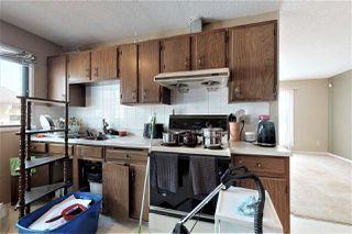 Photo 10: 17254 104 Street in Edmonton: Zone 27 House Half Duplex for sale : MLS®# E4176861