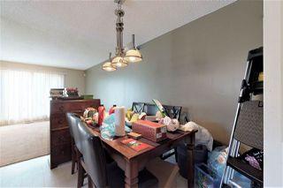 Photo 18: 17254 104 Street in Edmonton: Zone 27 House Half Duplex for sale : MLS®# E4176861
