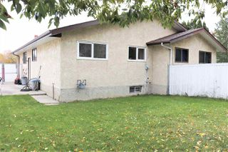 Photo 27: 17254 104 Street in Edmonton: Zone 27 House Half Duplex for sale : MLS®# E4176861