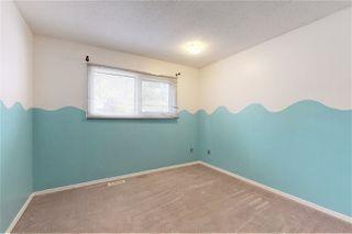 Photo 6: 17254 104 Street in Edmonton: Zone 27 House Half Duplex for sale : MLS®# E4176861