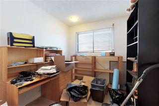 Photo 12: 17254 104 Street in Edmonton: Zone 27 House Half Duplex for sale : MLS®# E4176861