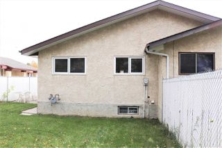 Photo 30: 17254 104 Street in Edmonton: Zone 27 House Half Duplex for sale : MLS®# E4176861