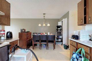 Photo 20: 17254 104 Street in Edmonton: Zone 27 House Half Duplex for sale : MLS®# E4176861