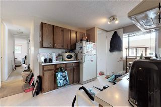 Photo 9: 17254 104 Street in Edmonton: Zone 27 House Half Duplex for sale : MLS®# E4176861