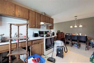 Photo 21: 17254 104 Street in Edmonton: Zone 27 House Half Duplex for sale : MLS®# E4176861