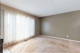 Photo 5: 17254 104 Street in Edmonton: Zone 27 House Half Duplex for sale : MLS®# E4176861