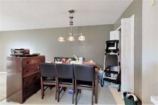 Photo 19: 17254 104 Street in Edmonton: Zone 27 House Half Duplex for sale : MLS®# E4176861