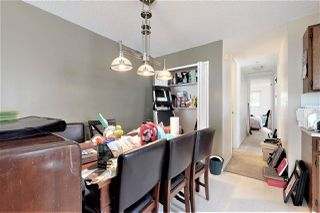 Photo 8: 17254 104 Street in Edmonton: Zone 27 House Half Duplex for sale : MLS®# E4176861