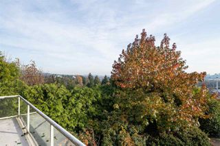 Photo 12: 824 ANDERSON Crescent in West Vancouver: Sentinel Hill House for sale : MLS®# R2418344