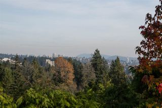 Photo 17: 824 ANDERSON Crescent in West Vancouver: Sentinel Hill House for sale : MLS®# R2418344
